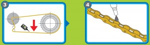 LUBE使用方法2 (2)