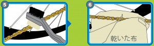 LUBE使用方法3 (2)