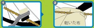 LUBE使用方法 1 (2)