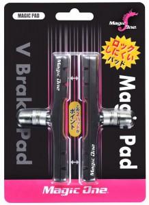 MAGIC PAD パッケージ800